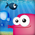 Toddler iPad Apps We Love: Fish School HD