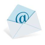 Practice Preschool Computer Skills...Send an Email